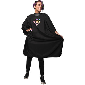 Framar Cutting Cover Cutting Cape (46134)