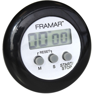 Framar Digital Timer (46110)