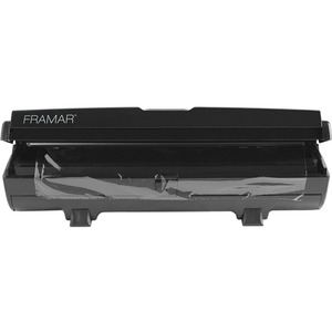 Framar Balayage Bestie Film Dispenser (46088)