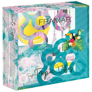 Framar Tropic Vibes Colorist Kit (46144)