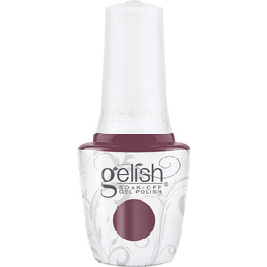 Gelish Soak-Off Gel Polish - Be My Sugarplum - Shake Up The Magic! Winter 2020 Collection 0.5 oz. (1110409)
