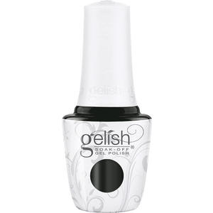 Gelish Soak-Off Gel Polish - Fa-La-Love That Color! - Shake Up The Magic! Winter 2020 Collection 0.5 oz. (1110410)