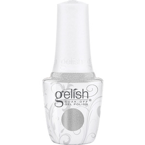 Gelish Soak-Off Gel Polish - Disney Villains Collection - Fashion Above All 0.5 oz. (1110401)