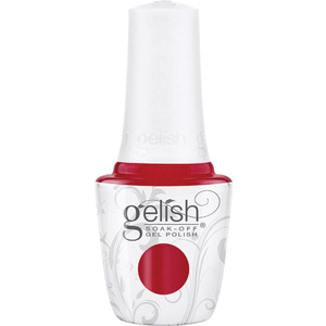 Gelish Soak-Off Gel Polish - Disney Villains Collection - Just One Bite 0.5 oz. (1110400)
