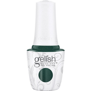 Gelish Soak-Off Gel Polish - Disney Villains Collection - Mistress Of Mayhem 0.5 oz. (1110398)