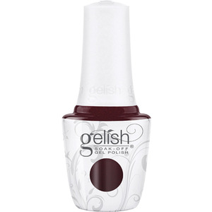 Gelish Soak-Off Gel Polish - Disney Villains Collection - You're In My World Now 0.5 oz. (1110396)