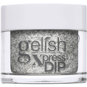 Gelish Xpress Dip - Am I Making You Gelish? 43g - 1.5 oz. (M1620031 - 1610946)