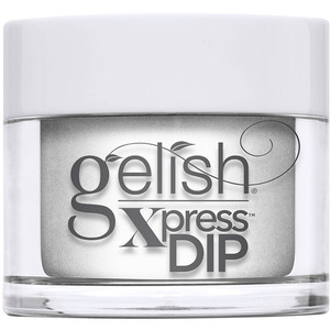 Gelish Xpress Dip - Arctic Freeze 43g - 1.5 oz. (M1620031 - 1610876)