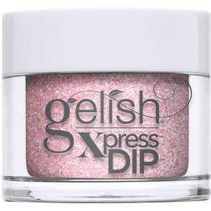 Gelish Xpress Dip - June Bride 43g - 1.5 oz. (M1620031 - 1610835)