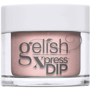 Gelish Xpress Dip - Prim-rose and Proper 43g - 1.5 oz. (M1620031 - 1610203)