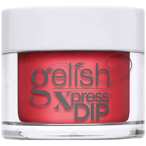 Gelish Xpress Dip - Tiger Blossom 43g - 1.5 oz. (M1620031 - 1620821)