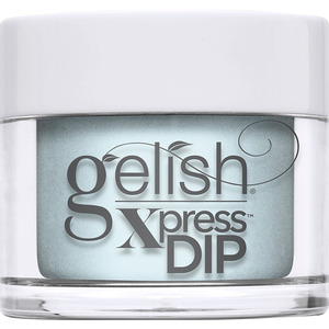 Gelish Xpress Dip - Water Baby 43g - 1.5 oz. (M1620031 - 1620092)