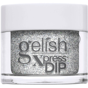 Gelish Xpress Dip - Water Field 43g - 1.5 oz. (M1620031 - 1610839)