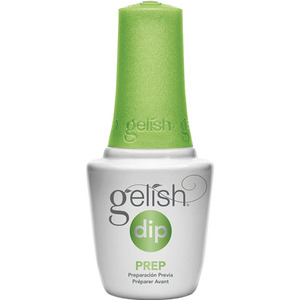 Gelish Xpress Dip - Prep 0.5 oz - 15 mL (1640001)