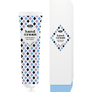 Lisap Easy Hands Hand Cream 3.38 oz. - 100 mL. (230006000)