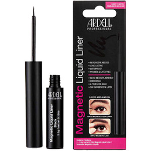Ardell Magnetic Liquid Liner 0.12 oz. (6769)