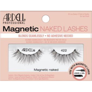 Ardell Magnetic Single Naked Lash #422 (6778)