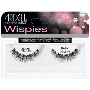 Ardell Baby Demi Wispies 1 Pair (6646)