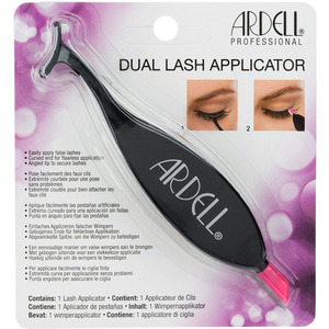 Ardell Dual Lash Applicator (6731)