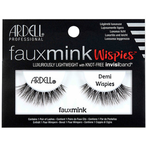 Ardell Faux Mink Demi Wispies 1 Pair (6741)