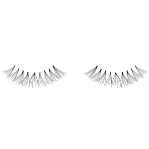 Ardell Individual Flares Knotted Lashes - Short (M6694 - 6694)