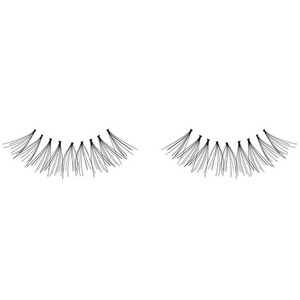 Ardell Individual Flares Knotted Lashes - Medium (M6694 - 6695)