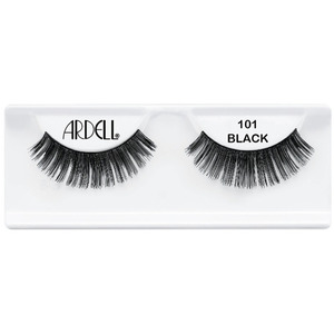 Ardell Natural Strip Lashes #101 1 Pair (6651)
