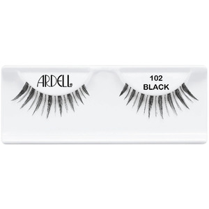 Ardell Natural Strip Lashes #102 1 Pair (6652)