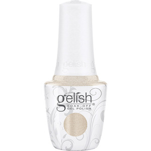 Gelish Soak-Off Gel Polish - Out In The Open Collection - Dancin' In The Sunlight (Pearl Shimmer) 0.5 oz. (M1110414 - 1110414)