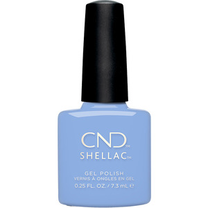 CND Shellac - The Colors of You Collection - Chance Taker 0.25 oz. - The 14 Day Manicure is Here! (M8766 - 8768)