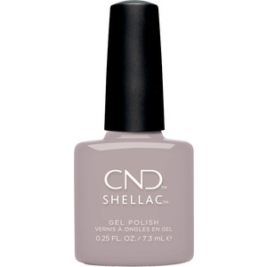 CND Shellac - The Colors of You Collection - Change Sparker 0.25 oz. - The 14 Day Manicure is Here! (M8766 - 8771)