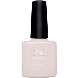 CND Shellac - The Colors of You Collection - Mover & Shaker 0.25 oz. - The 14 Day Manicure is Here! (M8766 - 8767)
