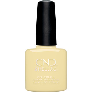 CND Shellac - The Colors of You Collection - Smiler Maker 0.25 oz. - The 14 Day Manicure is Here! (M8766 - 8770)