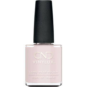 CND Vinylux - The Colors of You Collection - Mover & Shaker 0.5 oz. - 7 Day Air Dry Nail Polish (M8773 - 8774)