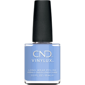 CND Vinylux - The Colors of You Collection - Chance Taker 0.5 oz. - 7 Day Air Dry Nail Polish (M8773 - 8775)
