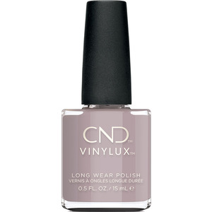 CND Vinylux - The Colors of You Collection - Change Sparker 0.5 oz. - 7 Day Air Dry Nail Polish (M8773 - 8778)
