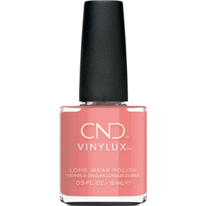 CND Vinylux - The Colors of You Collection - Rule Breaker 0.5 oz. - 7 Day Air Dry Nail Polish (M8773 - 8776)