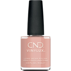 CND Vinylux - The Colors of You Collection - Self-Lover 0.5 oz. - 7 Day Air Dry Nail Polish (M8773 - 8773)