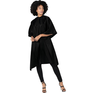 "Colortrak Eco Collection Cape - Bleach and Waterproof 49""W x 57.5""L (7025)"