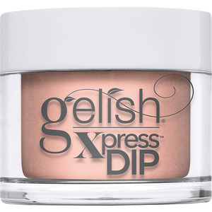 Gelish Xpress Dip - Feel The Vibes Collection - It's My Moment 1.5 oz (M1620422 - 1620426)