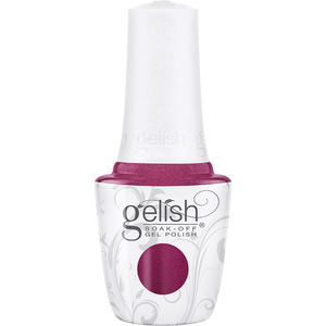 Gelish Soak-Off Gel Polish - Feel The Vibes Collection - All Day All Night 0.5 fl. oz. (M1110422 - 1110422)