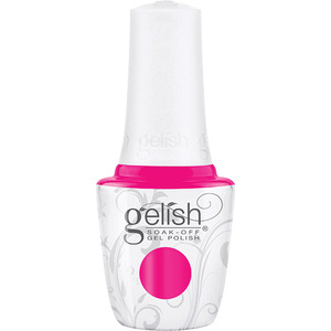 Gelish Soak-Off Gel Polish - Feel The Vibes Collection - Spin Me Around 0.5 fl. oz. (M1110422 - 1110423)