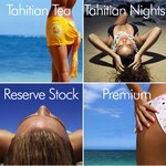 PURE SUNLESS Sunless Tanning Mist Samples
