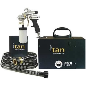 Salon TAN M-Model™ 2150  by Fuji Spray Equipment