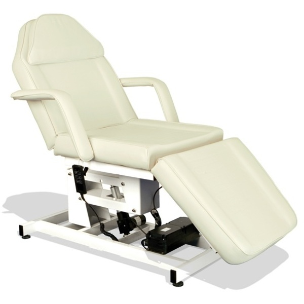 Electric Pro Ultra Facial Bed Massage Table by ComfortSoul (FC-392)