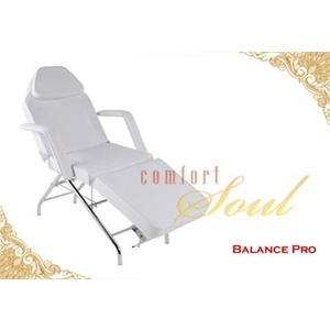 Balance Pro Facial Bed Massage Table by ComfortSoul (FC-313)