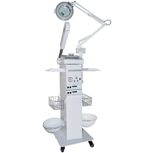 ComfortCare 8-in-1 Multi-Function Facial Machine (CS-2013)