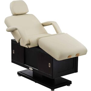 Tribeca Elite Facial Bed Massage Table by ComfortSoul <font color=FFFFFF>(CST818I)<font>