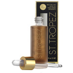 St. Tropez Self Tan Luxe Facial Oil 1 fl. oz. - 30 mL. Each Case of 6 (STOF30)