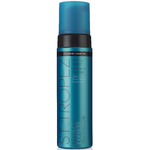 St. Tropez Self Tan Express Advanced Bronzing Mousse 6.7 fl. oz. - 200 mL. Each Case of 6 (STEMS200)